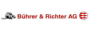 Bührer & Richter AG