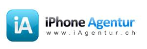 iAgentur GmbH