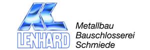Lenhard Metallbau