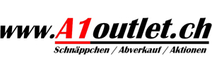 A1outlet.ch