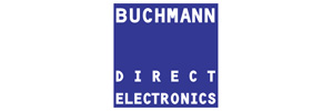 Buchmann Direct Electronic AG