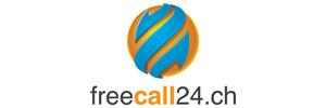 Freecall24 AG