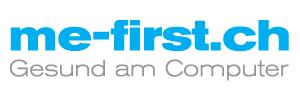 Me-Firts.ch GmbH