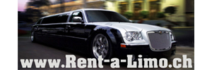 Rent-a-Limo