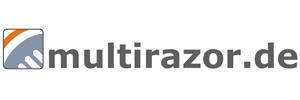 multirazor